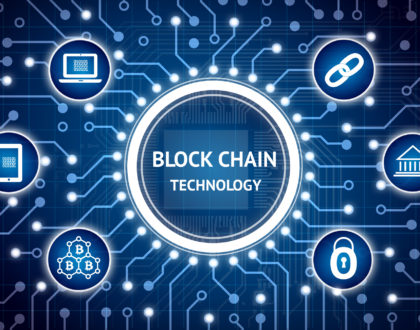Good news for block chain: stock exchange giant has set its eyes on utilization of block chain technology