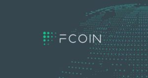 FCoin _ Cryptocurrency Exchange