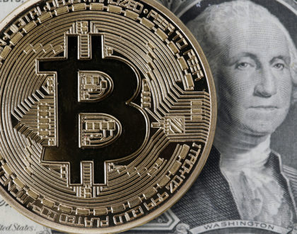 Speculations regarding the fall of cryptocurrency: US dollars more responsible for it than the Initial Coin Offerings