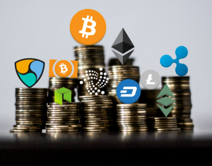 The crashing of prominent cryptocurrencies and the reasons for the phenomenon