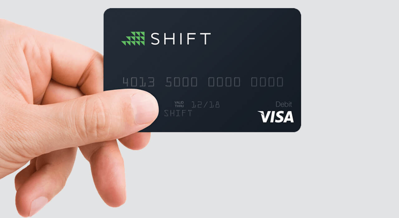 Crypto Based Debit Cards Are On The Way To Make Your Life Faster and Smoother