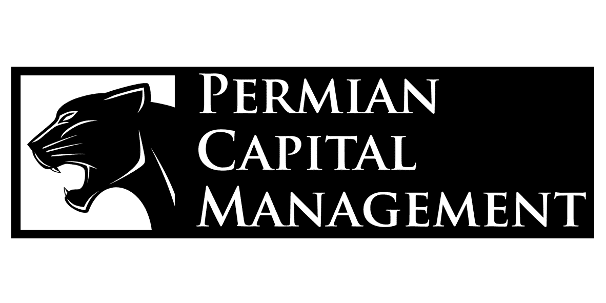 A Leading Blockchain Hedge Fund, Permian Capital Management In The USA Hires Global Head Of Distribution