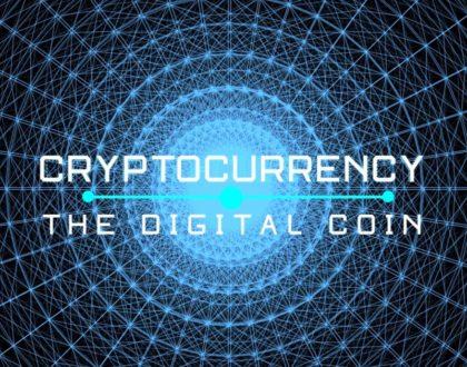 Crypto currency: the hoodwinker's saga