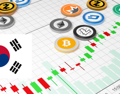 Increasing number of exchanges meets requirements set by South Korean government