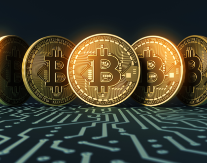 54% Institutions Optimistic on Bitcoin which is More then Retail Investors: Fundstrat