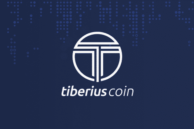 Tiberius Group from Switzerland to Launch Metals-Backed Cryptocurrency