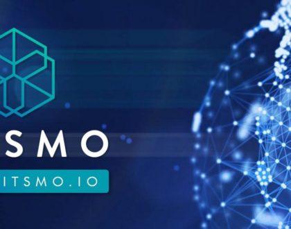 BITSMO Launches Its New Exchange Platform