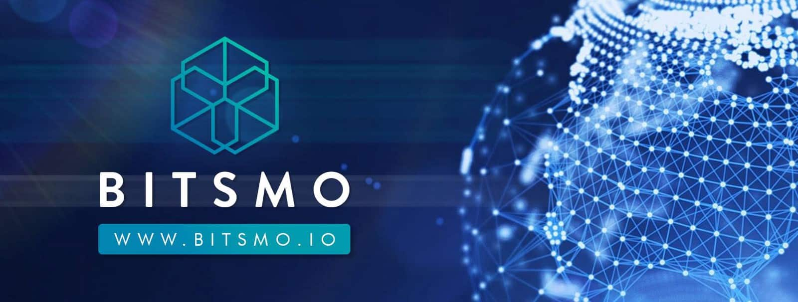 BITSMO Launches Its New Exchange Platform