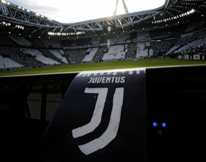 Italian Soccer Club Juventus All Set to Launch its 'Fan Token'