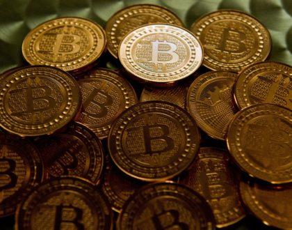 Signs Indicates Bitcoin As a Risk Asset, No More a Safe Haven