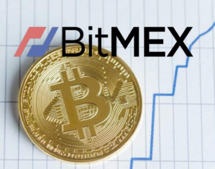 Former Hong Kong Regulator Positioned as BitMEX's Chief Operating Officer