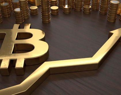 Pantera CIO Believes Next Bitcoin Bull Run Will Uplift Crypto Market '10x'