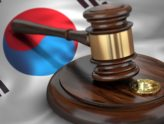 South Korea Tightens the Leash over Unauthorized Cryptocurrency Funds