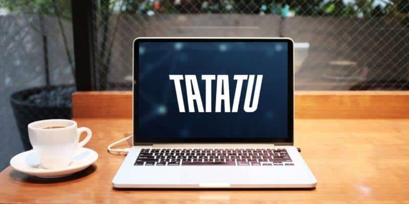 TaTaTu Platform
