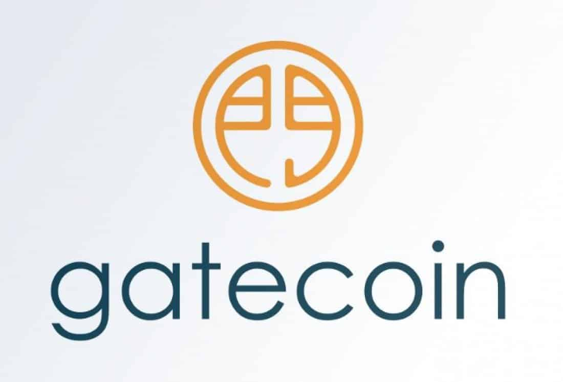 Cryptocurrency exchange Gatecoin joins Coinfirm's AMLT Network