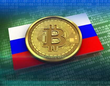 Russian Industrialist Union Forms Arbitration Board to Solve Disagreements about Crypto