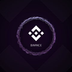 Binance plans to start a blockchain of its very own