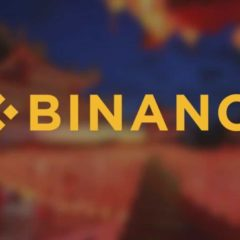 Binance introduces Demo of Planned Decentralized Crypto Exchange