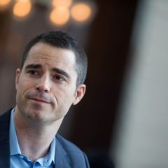 Future is brighter for Cryptocurrency space, Says Roger Ver