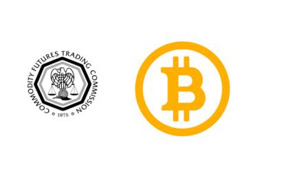 CFTC and Bitcoin
