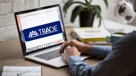 AAATrade online trading