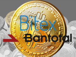 American banks to use Bitcoin for cross-border payments