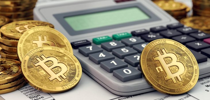 New Zealand Rules Receiving Income in Bitcoin Is Legal, Taxable