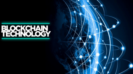 Blockchain-Technology