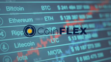 CoinFLEX Cryptocurrency Exchange Secures $10 Million in Funding Round, Launches 'Market Making Program' To Fast-Track Liquidity