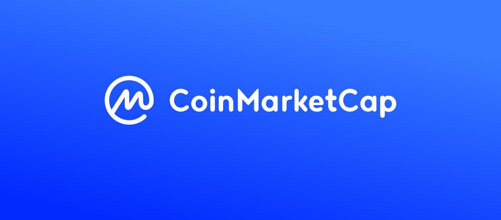 CoinMarketCap Sets November Target Date for New Liquidity Rankings