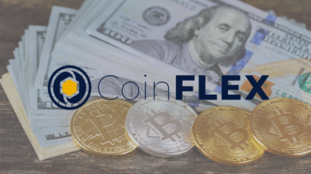 Cryptocurrency Futures Exchange Coinflex