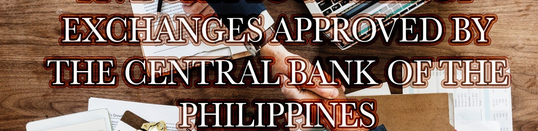 Philippines Central Bank