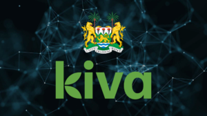 San Francisco's Kiva and Sierra Leone Government Launches Africa's First Blockchain-Based Online Credit Platform