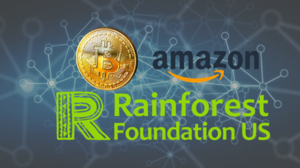 Amazon Rainforest Foundation