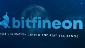 Bitfineon