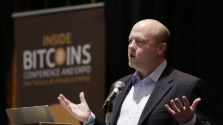 China may Circumvent The Western Banks With Digital Currency said Circle CEO