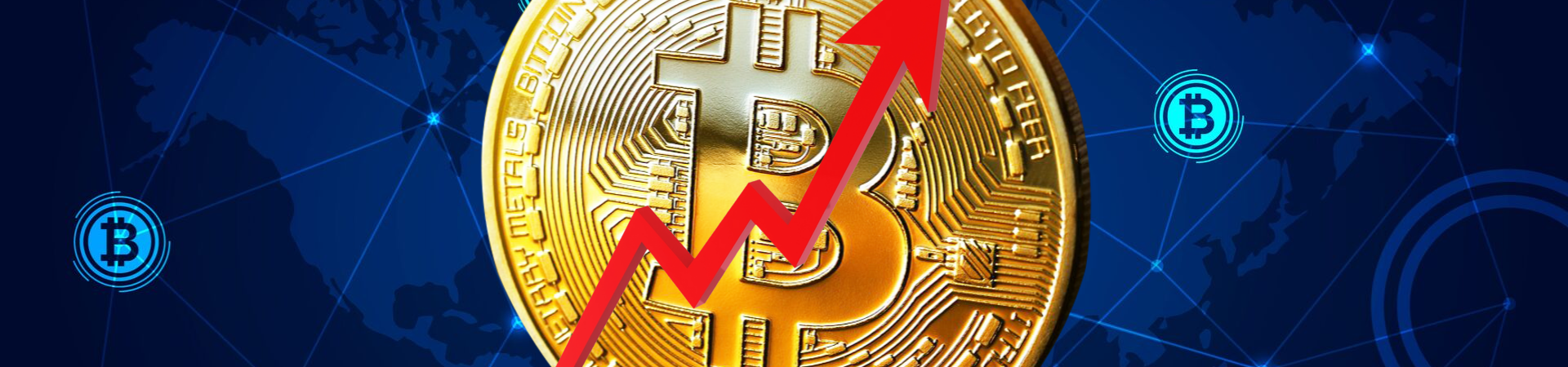 Crypto Analyst Believes an All-Time High for Bitcoin Before Next Halving