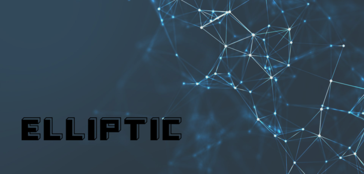 Crypto Forensic Firm Elliptic Raises $23 Million Through Series B Funding