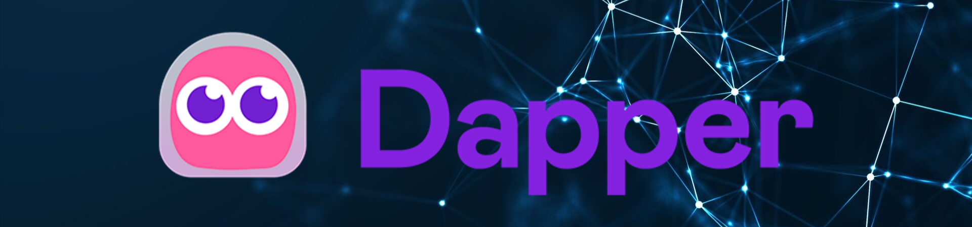 Dapper Labs Collaborate to Develop a New Blockchain