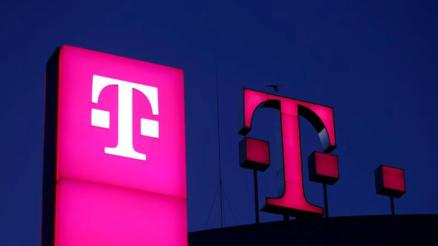Deutsche Telekom, the German Telecom Giant, hires Blockchain Professor