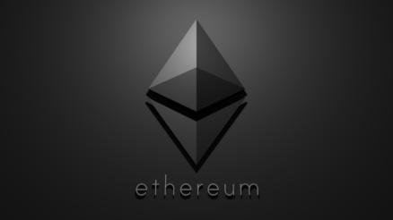 Ethereum-ETH