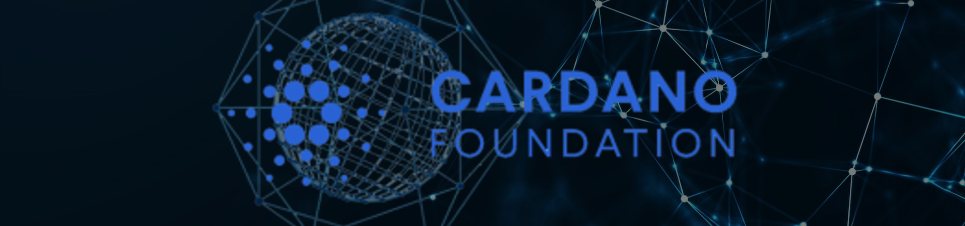 In China, Cardano Foundation Appoints Ryan He to Serve Needs of the Community