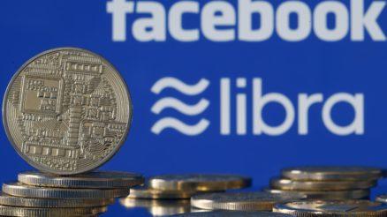 Libra Co-Creator Dispels Fear of Libra Becoming the New Fiat Money