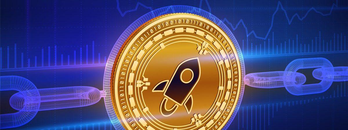 Stellar Coin-XLM