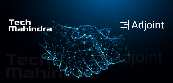 Tech Mahindra to launch Blockchain Finance Management Solution