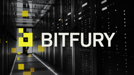 Bitfury CEO Comments on How Blockchain is Changing the Tech Sector in Europe