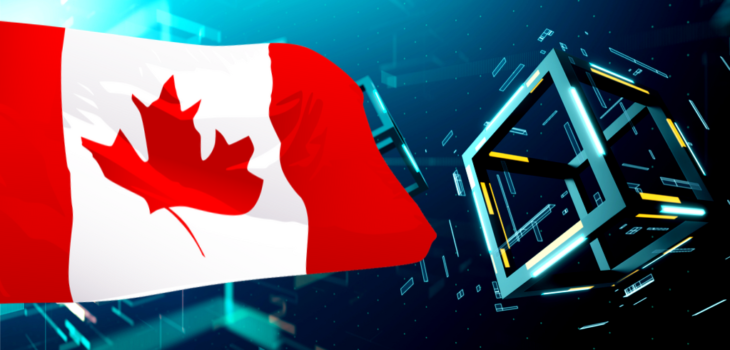 Canada's Blockchain Sector Wants Legal Clarity, New Report Shows