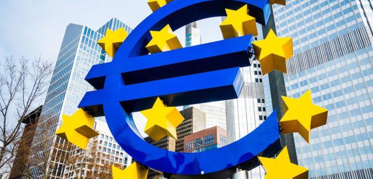 EU Finance Commissioner