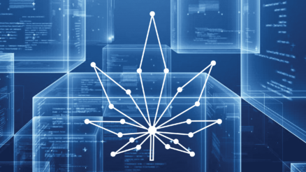 Blockchain Could Help the Cannabis Industry Significantly