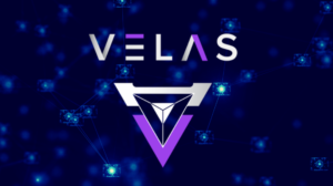 Blockchain Velas Announces the Launch of Its Masternode Staking Program